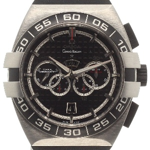 Omega Constellation 121.32.44.52.01.001 - Worldwide Watch Prices Comparison & Watch Search Engine