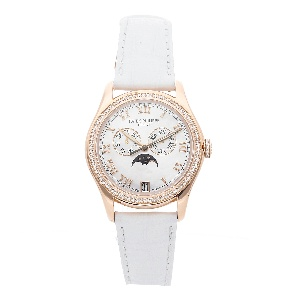 Patek Philippe Complications 4936R-001 - Worldwide Watch Prices Comparison & Watch Search Engine