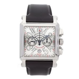 Franck Muller Conquistador 10000 K CC - Worldwide Watch Prices Comparison & Watch Search Engine