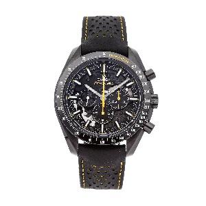 Omega Speedmaster 311.92.44.30.01.001 - Worldwide Watch Prices Comparison & Watch Search Engine