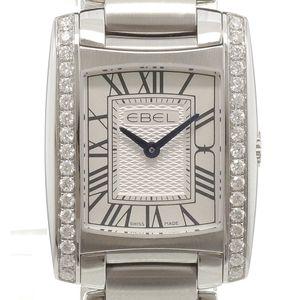 Ebel Brasilia 1216068 - Worldwide Watch Prices Comparison & Watch Search Engine