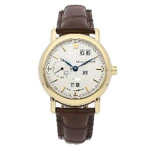 Ulysse Nardin Ludwig 331-22 - Worldwide Watch Prices Comparison & Watch Search Engine