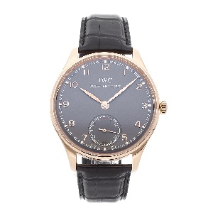 Iwc Portuguese IW5454-06 - Worldwide Watch Prices Comparison & Watch Search Engine