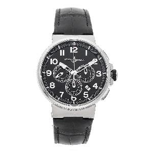Ulysse Nardin Marine 1503-150/62 - Worldwide Watch Prices Comparison & Watch Search Engine
