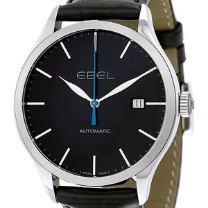 Ebel Classic 1216089 - Worldwide Watch Prices Comparison & Watch Search Engine