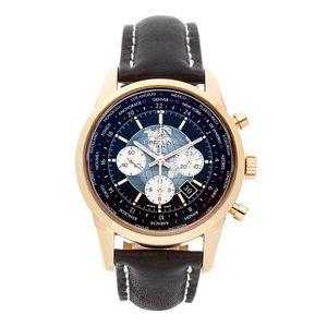 Breitling Transocean RB0510U4/BB63 - Worldwide Watch Prices Comparison & Watch Search Engine
