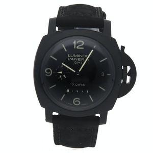 Panerai Luminor 1950 PAM00335 - Worldwide Watch Prices Comparison & Watch Search Engine