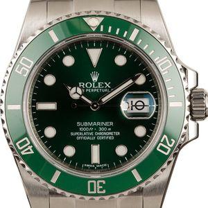 Rolex Submariner 116610 - Worldwide Watch Prices Comparison & Watch Search Engine
