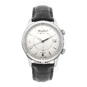 Jaeger-Lecoultre Master Q1418430 - Worldwide Watch Prices Comparison & Watch Search Engine