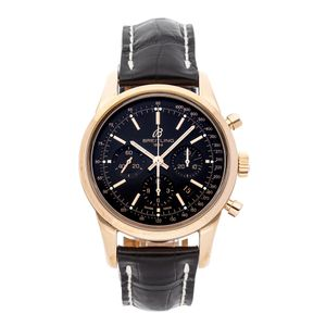 Breitling Transocean RB015212/BB16 - Worldwide Watch Prices Comparison & Watch Search Engine