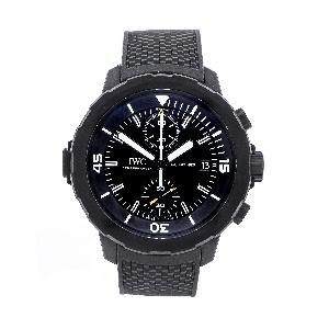 Iwc Aquatimer IW3795-02 - Worldwide Watch Prices Comparison & Watch Search Engine