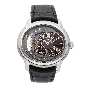 Audemars Piguet Millenary 15350ST.OO.D002CR - Worldwide Watch Prices Comparison & Watch Search Engine