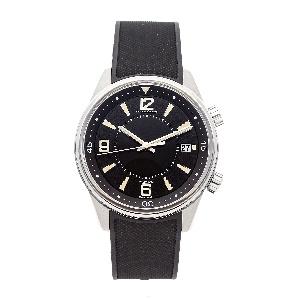 Jaeger-Lecoultre Polaris Q9068670 - Worldwide Watch Prices Comparison & Watch Search Engine