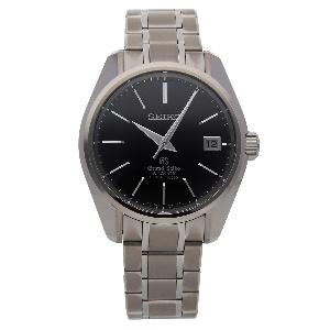 Grand Seiko Grand Seiko Hi-Beat SBGH045 - Worldwide Watch Prices Comparison & Watch Search Engine
