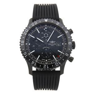 Breitling Chronoliner M2431013/BF02 - Worldwide Watch Prices Comparison & Watch Search Engine