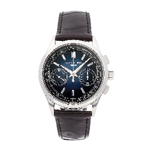 Patek Philippe Complications 5170P-001 - Worldwide Watch Prices Comparison & Watch Search Engine
