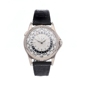 Patek Philippe Complications 5110G-001 - Worldwide Watch Prices Comparison & Watch Search Engine