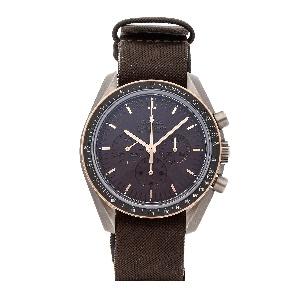 Omega Speedmaster 311.62.42.30.06.001 - Worldwide Watch Prices Comparison & Watch Search Engine