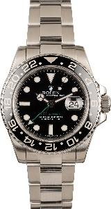 Rolex GMT-Master II 116710 - Worldwide Watch Prices Comparison & Watch Search Engine