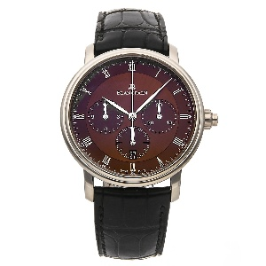 Blancpain Villeret 6185-1546-55B - Worldwide Watch Prices Comparison & Watch Search Engine
