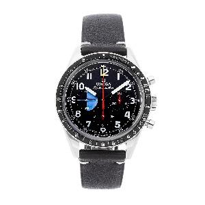 Omega Speedmaster 311.32.40.30.06.001 - Worldwide Watch Prices Comparison & Watch Search Engine