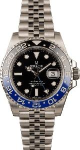 Rolex 126710blnr - Worldwide Watch Prices Comparison & Watch Search Engine