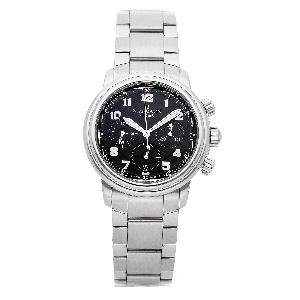 Blancpain Leman 2185F-1130-71 - Worldwide Watch Prices Comparison & Watch Search Engine