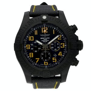 Breitling Avenger XB01701A/BF92 - Worldwide Watch Prices Comparison & Watch Search Engine