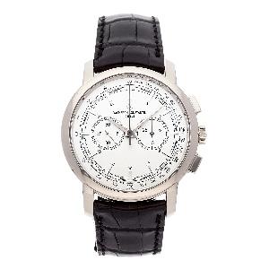 Vacheron Constantin Patrimony 47192/000G-9504 - Worldwide Watch Prices Comparison & Watch Search Engine