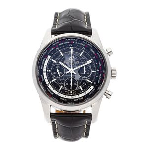 Breitling Transocean AB0510U4/BE84 - Worldwide Watch Prices Comparison & Watch Search Engine