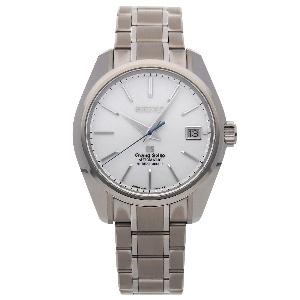 Grand Seiko Grand Seiko Hi-Beat SBGH043 - Worldwide Watch Prices Comparison & Watch Search Engine