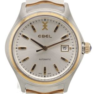 Ebel Wave 1216204 - Worldwide Watch Prices Comparison & Watch Search Engine