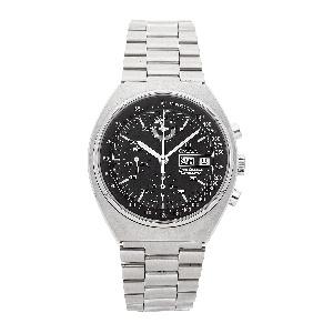 Omega Speedmaster 176.0012 - Worldwide Watch Prices Comparison & Watch Search Engine
