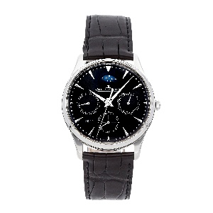 Jaeger-Lecoultre Master Q1308470 - Worldwide Watch Prices Comparison & Watch Search Engine