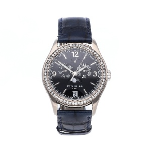 Patek Philippe Complications 5147G-001 - Worldwide Watch Prices Comparison & Watch Search Engine