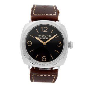 Panerai Radiomir PAM00685 - Worldwide Watch Prices Comparison & Watch Search Engine