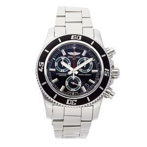 Breitling Superocean A73310A8/BB75 - Worldwide Watch Prices Comparison & Watch Search Engine