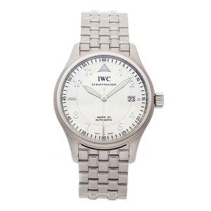 Iwc Pilot IW3253 - Worldwide Watch Prices Comparison & Watch Search Engine