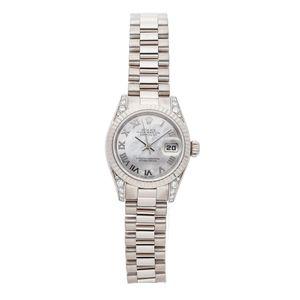 Rolex Datejust 179239 - Worldwide Watch Prices Comparison & Watch Search Engine
