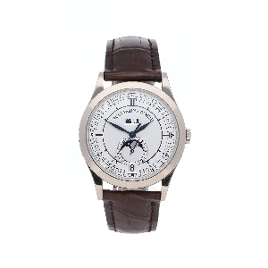 Patek Philippe Complications 5396G-001 - Worldwide Watch Prices Comparison & Watch Search Engine