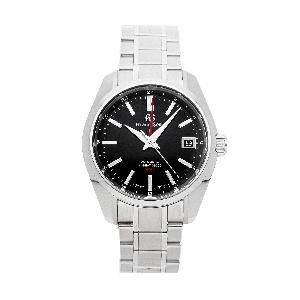 Grand Seiko Hi-Beat SBGJ203 - Worldwide Watch Prices Comparison & Watch Search Engine