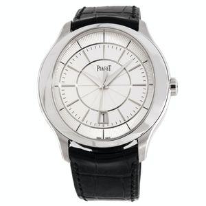 Piaget Gouveneur G0A38110 - Worldwide Watch Prices Comparison & Watch Search Engine