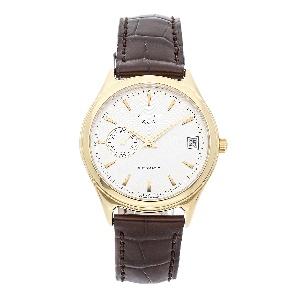 Zenith Elite 30.0040.680 - Worldwide Watch Prices Comparison & Watch Search Engine