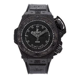 Hublot King Power 731.QX.1140.RX - Worldwide Watch Prices Comparison & Watch Search Engine