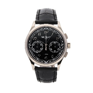 Patek Philippe Complications 5170G-010 - Worldwide Watch Prices Comparison & Watch Search Engine