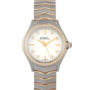 Ebel Wave 1216351 - Worldwide Watch Prices Comparison & Watch Search Engine