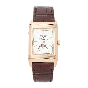 Jaeger-Lecoultre Reverso Q3912420 - Worldwide Watch Prices Comparison & Watch Search Engine