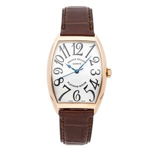 Franck Muller Curvex 6850 SC - Worldwide Watch Prices Comparison & Watch Search Engine