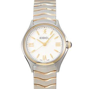 Ebel Wave 1216375 - Worldwide Watch Prices Comparison & Watch Search Engine