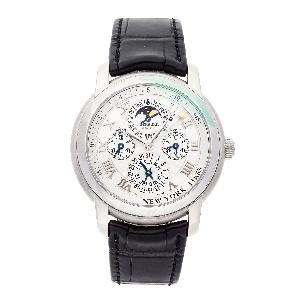 Audemars Piguet Jules Audemars 26003BC.OO.D002CR.01 - Worldwide Watch Prices Comparison & Watch Search Engine